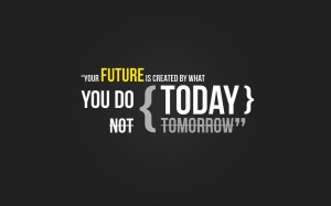 Today-Motivational-Words
