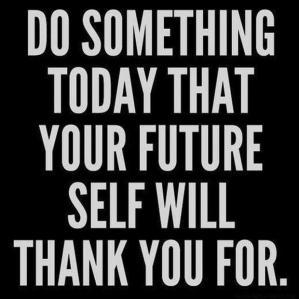 motivational-quotes-motivational-pictures-21