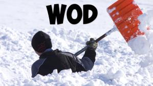 shovel-wod