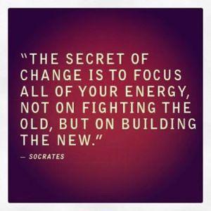 Motivation 1527090_10151797812407024_1015431339_n