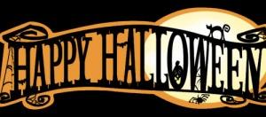 happy-halloween-halloween-at-trojan-crossfit-party-500x220