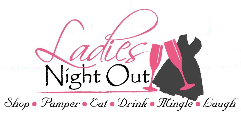 Ladies-Night-Out-Logo